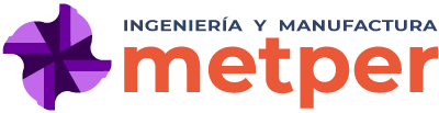 Metper